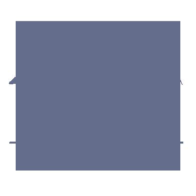real estate budapest