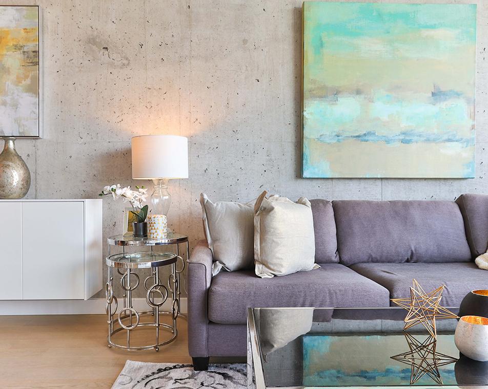 interior designer budapest